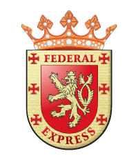 brasao-federal-express